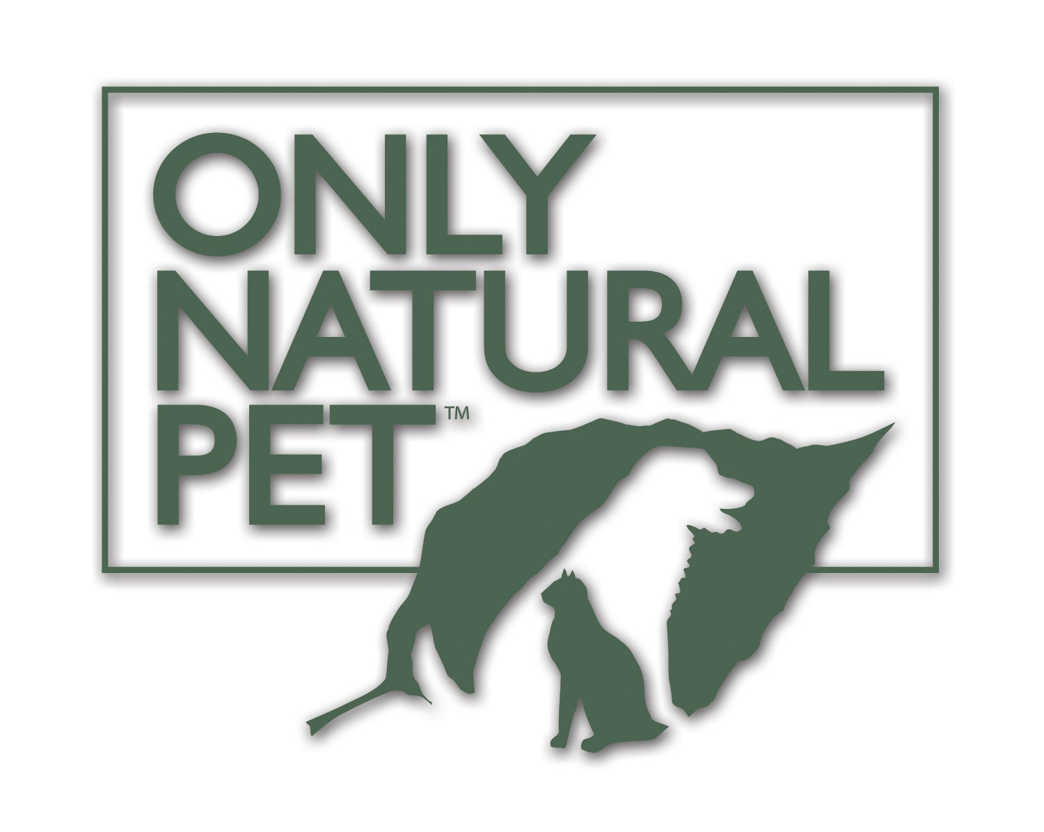 Only Natural Pet Promo Codes for November, Save with 23 active Only Natural Pet promo codes, coupons, and free shipping deals. 🔥 Today's Top Deal: (@Amazon) Up To 20% Off Only Natural Pet. On average, shoppers save $19 using Only Natural Pet coupons from traganbele.gq