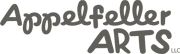 Appelfeller Arts