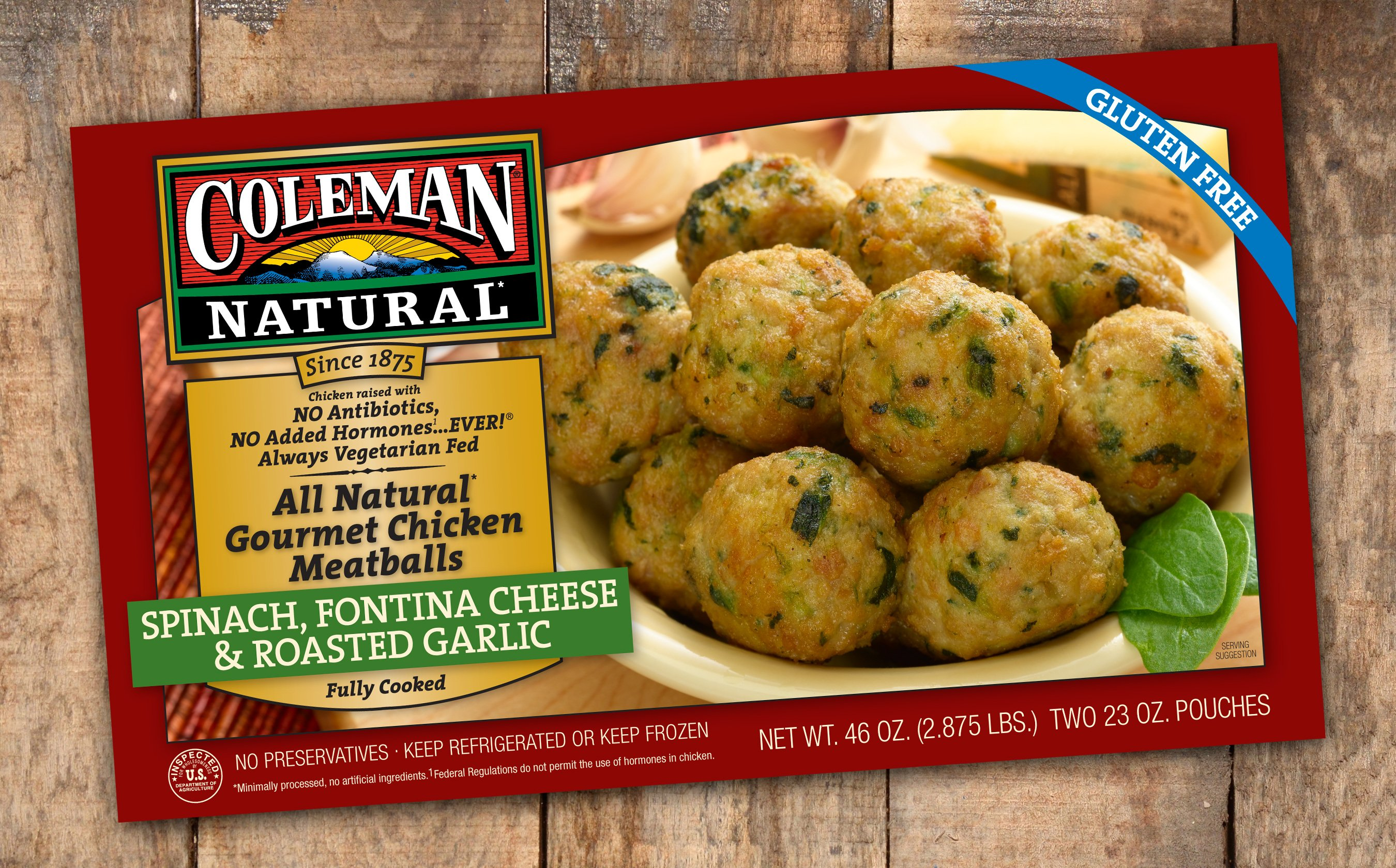 Almost Ethereal Chicken Meatballs Recipes — Dishmaps